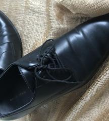 Zara man cipele 44 👞🎩 %%