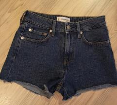 Mango kratke hlačice