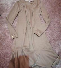 Lei lou haljina 38