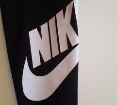 Nove Nike tajice original