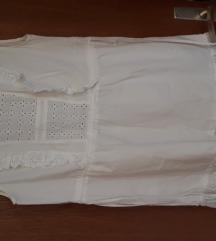 Nova hm bijela haljina