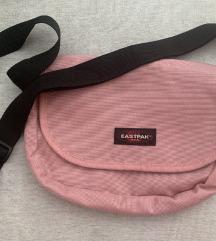 Eastpak ženska torbica