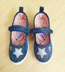 Dječje cipele 28 nove