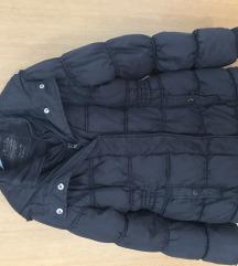 Zimska jakna 140