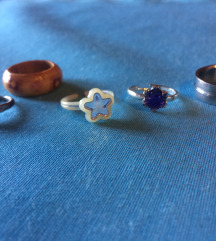LOT prstenova