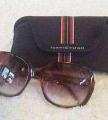 Tommy Hilfiger original naočale