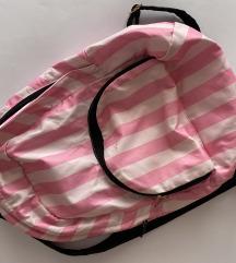 Victoria's secret ruksak