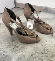 H&M sandale br. 39