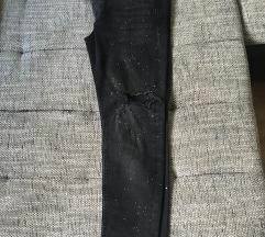 Zara muške hlače