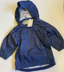 Nova proljetna jakna H&M vel.92