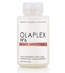 Olaplex 6 novo