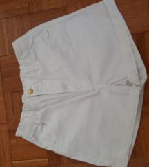H&M hlačice