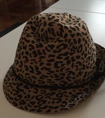 Mango tigrasti šeširić