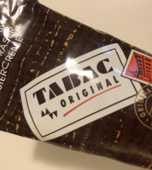 Tabac original krema za brijanje, za muškarce