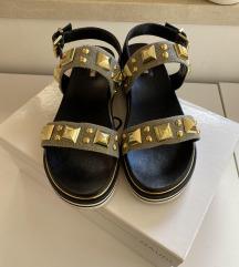 Gaudi sandale