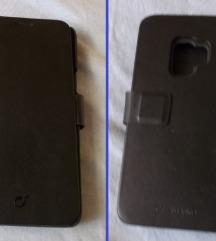 Navlaka za mobitel CellularLine