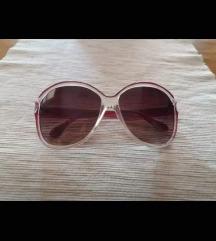 Original MICHAEL KORS Guadeloupe sunčane naočale