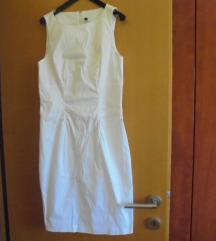 NOVA Benetton haljina S