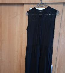 House M haljina