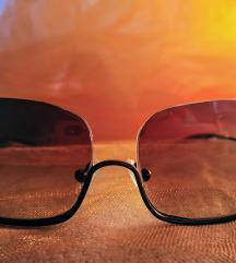 CELINE sunčane naočale SC1153