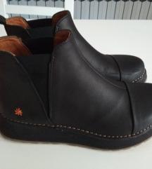 Nove Art cipele