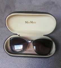 Max Mara original naočale