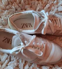 Tenisice ženske Zara