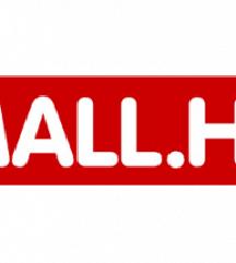 MALL.HR popust za kupovinu u web-trgovini
