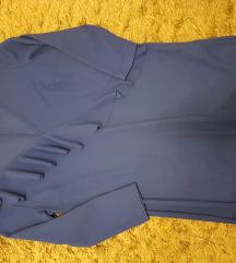 Mohito haljina tunika