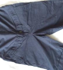 Trudnička odjeća