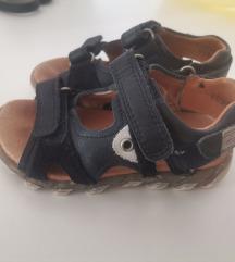 Froddo sandalice br. 23