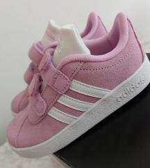 Adidas 25,5