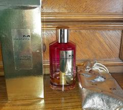 Mancera Roses&Chocolate eau de parum