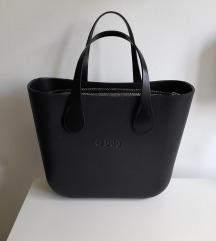 O bag mini torba