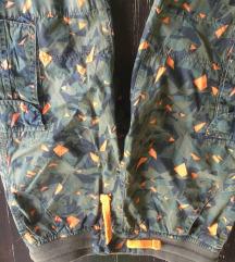 Kratke hlače 146