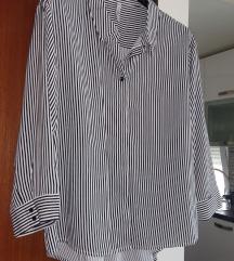 Nova bluza košulja 42-44 s pt