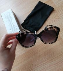 Sunčane naočale (Cijena sa pt)