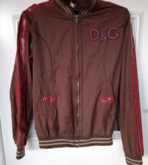 D&G jakna