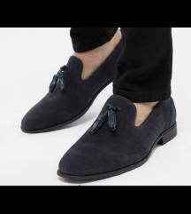 Muske cipele asos