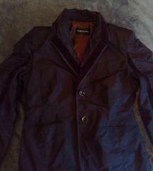 Betty Barclay jaknica