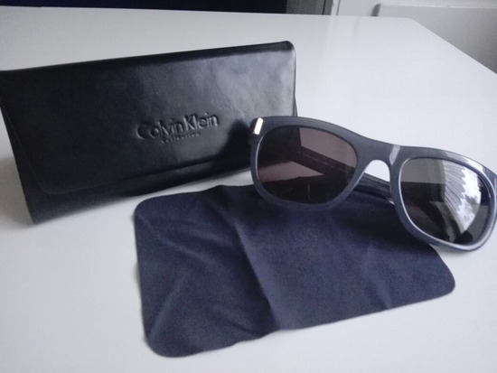Calvin Klein sunčane AKCIJA
