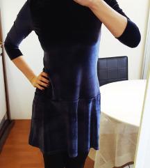 Skroz nova(s etiketom) Reserved haljina