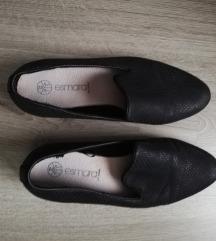Esmara cipele