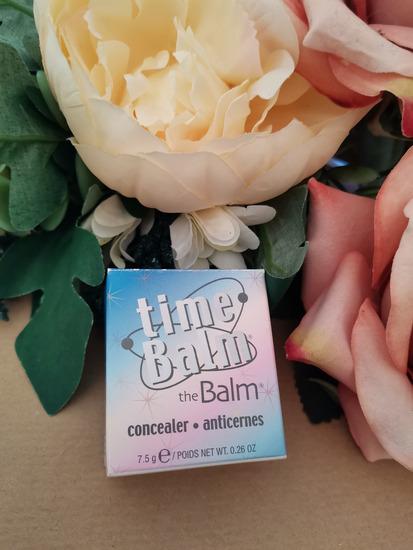 The Balm korektor