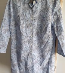 Orljava košulja