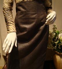 Nova Zara suknja L