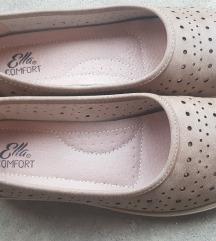 Nove udobne cipele