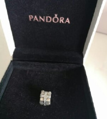 Pandora privjesak-poklončić
