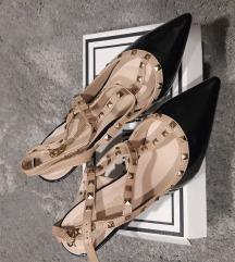 Cipele br. 39