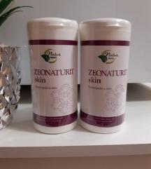 Prirodan Zeolitni Puder | 2 po 100 grama 🌾
